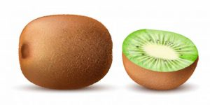 Best Way To Eat Kiwi And Its Benefits – All You Need To Know