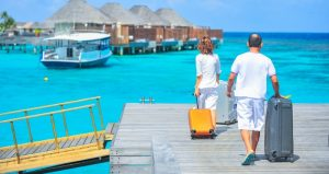 Cruise Vacation Tips – How to Make Your Cruise More Enjoyable