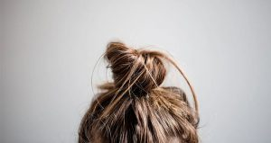 Try these ideas to take care of your hair