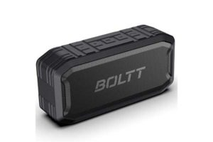 Best Bluetooth Speakers Under 2000 Rs in India