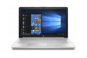 Best Laptop Under 30000 Rs. in India