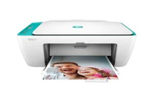10 Best Printers Under 5000 Rs. in India
