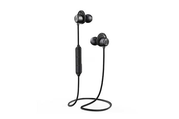 best earphones in india under 1000